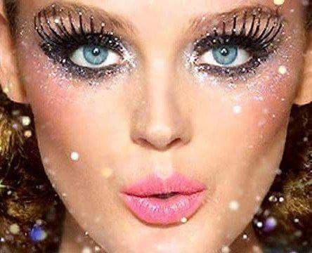 Make Up Day!