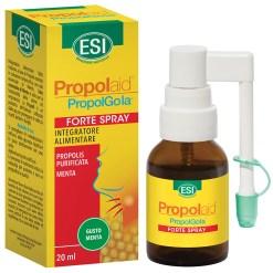 Esi PropolGola forte spray