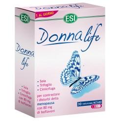 Donna Life