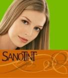 sanotint_2