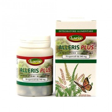 alleris-plus