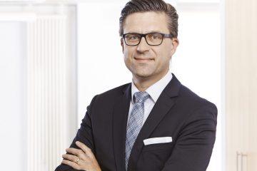 Rechtsanwalt Andreas Abel Fachanwalt für Erbrecht