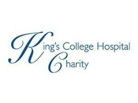 King's College Hospital Charity