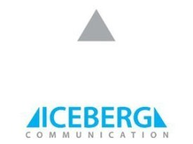 Iceberg Communication
