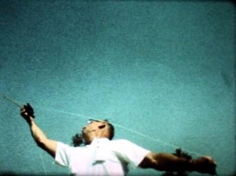 Fly by Scott Stark