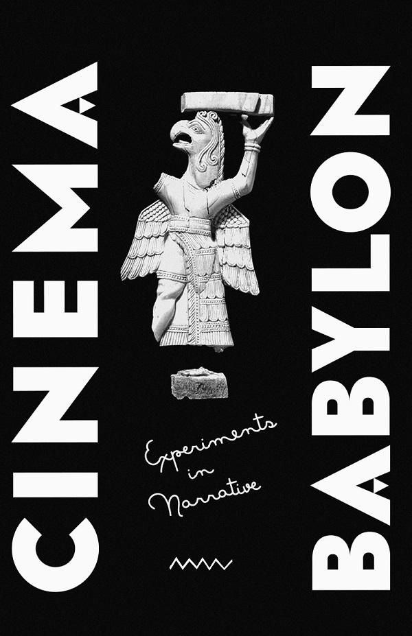 Cinema Babylon poster1
