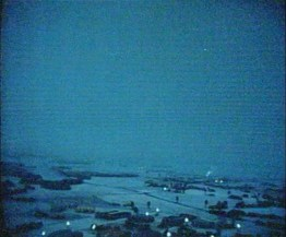 Harun Farocki. Images of the World and the Inscription of War. 1988.