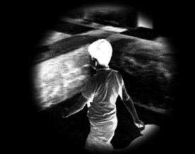kindless-villain-2010_boy-neg-walk