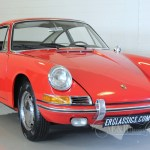 Porsche 912 For Sale At E R Classic Cars