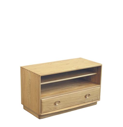 Windsor TV Unit Ercol Furniture