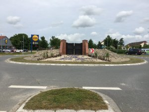 Kreisverkehr3