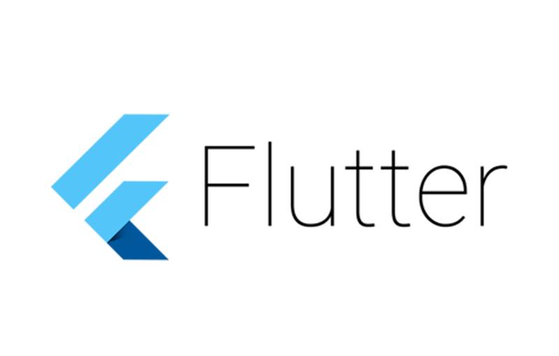 Flutter Nedir? Neden Flutter Kullanmalıyım?