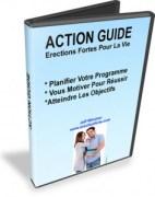 Erection Forte