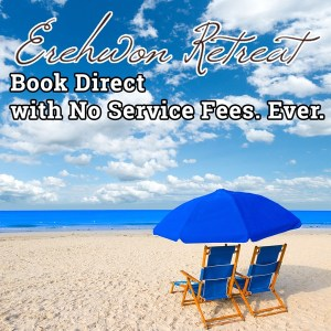 Vacation Rental Service