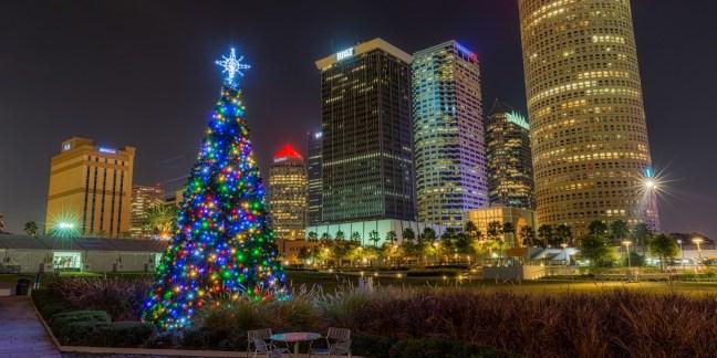 tampas-christmas-tree2