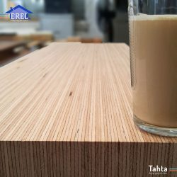 baubuche_coffee