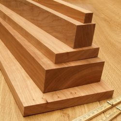 planed-timber-american-cherry