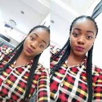 Best Iwueze biography: age, pictures, phone number, address, date of birth, contact and much more.