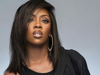 tiwa savage phone number. www.eremmel.com