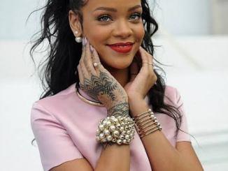 Rihanna whatsapp number. www.eremmel.com