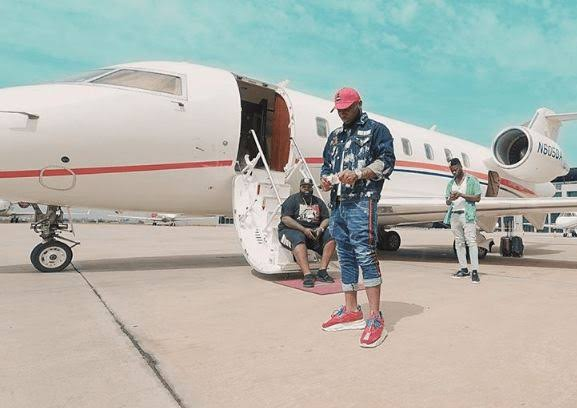 Davido father business, assets, investments & net worth