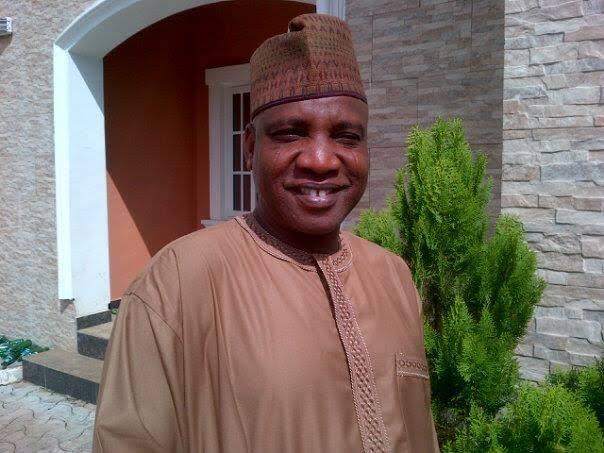 Ado Ekiti sugar daddy. www.eremmel.com