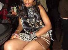 Ilorin sugar mummy. www.eremmel.com