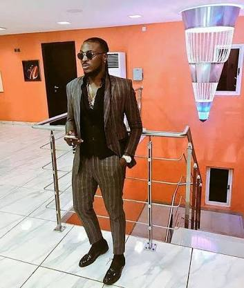 Peruzzi phone number, real whatsapp contact, mobile, email
