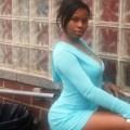 Ibadan prostitutes. www.eremmel.com
