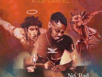 Download Kiss Daniel Tobi. www.eremmel.com