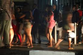 Ekiti prostitutes phone. www.eremmel.com