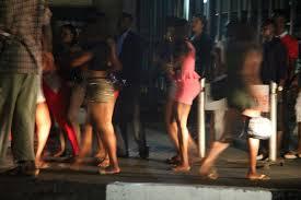 Akwa Ibom prostitutes. www.eremmel.com