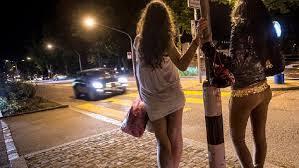 Addis Ababa prostitutes. www.eremmel.com
