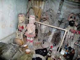 Abia native doctors