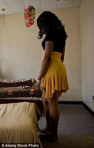 Sokoto prostitutes phone. www.eremmel.com
