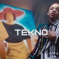 Download Tekno Woman mp4. www.eremmel.com