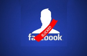 How 2 create strong fake facebook account & prevent blocked