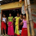 Nagpur prostitutes. www.eremmel.com