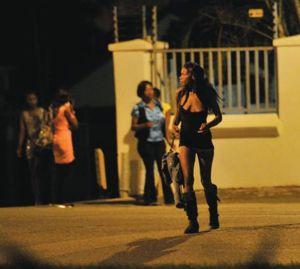 Adama prostitutes. www.eremmel.com