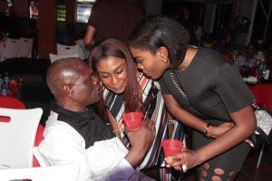 Samuel Ogulu biography. www.eremmel.com