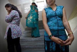 India prostitutes phone. www.eremmel.com
