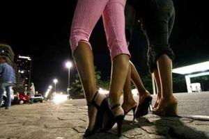 United States prostitutes. www.eremmel.com