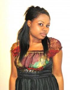 Yenagoa girls phone numbers. www.eremmel.com