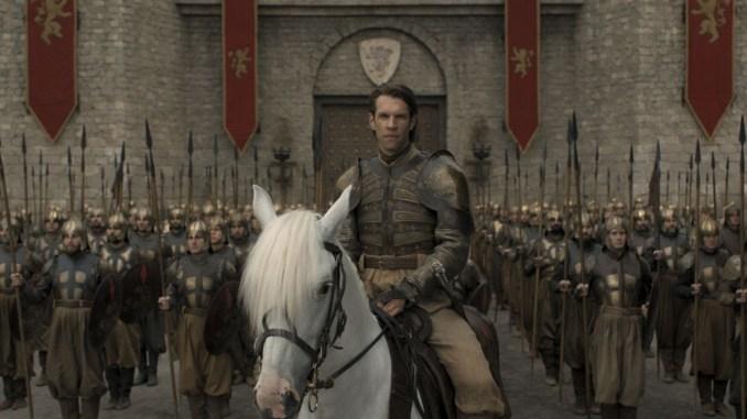 Game of thrones season 8 episode 5. www.eremmel.com
