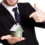 Kano house agents numbers. www.eremmel.com