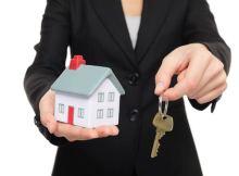 Gusau house agents numbers. www.eremmel.com
