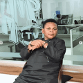 Osita Iheme father biography. www.eremmel.com