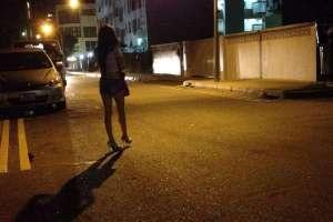 Gabon prostitutes. www.eremmel.com