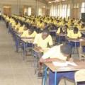 Ogun Waec Special centers. www.eremmel.com