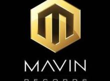 Join Mavin records. www.eremmel.com